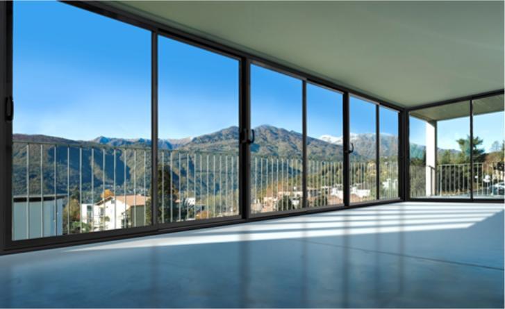 aluminievie-okna.jpg
