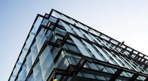 Остекление фасадов по современным технологиям - Эко-Фасад